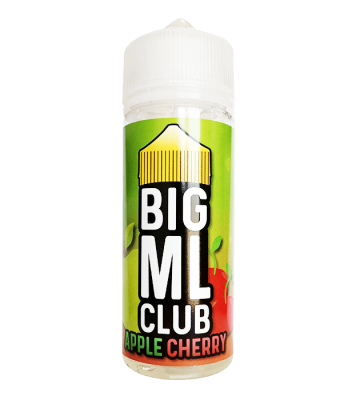 BIG-ML-Apple-Cherry-min