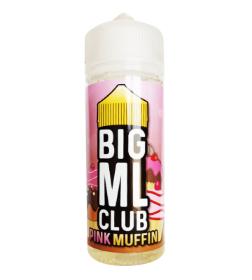 BIG-ML-Pink-Muffin-min