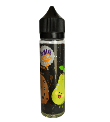 BMJ-pear-jam-cookie-50ml-min