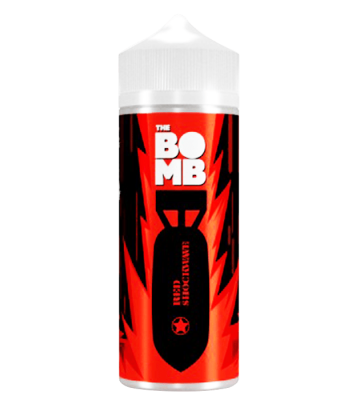 BOMB-Redshockwave80ml-min