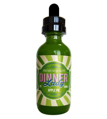 DinnerLady-ApplePie50ml-min