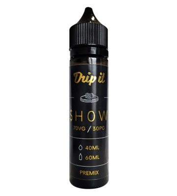 Drip-It-Premix-SHOW-40ml-min