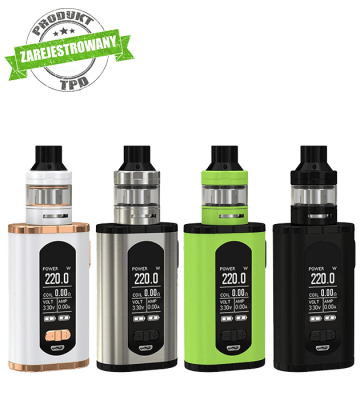 Eleaf-Invoke-KIT-min