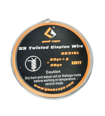 SS-Twisted-Clapton-Wire-min