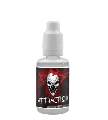 VV-VapeAttraction30ml-min