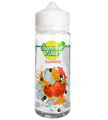 Vapy-summer-time-sunrise-min