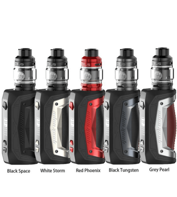 aegis-max-kit-colors-min