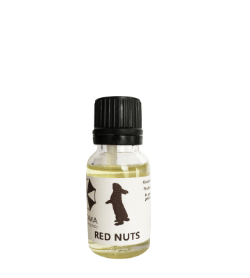 aroma-red-nuts-min