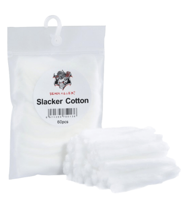 demon-killer-slacker-cotton-min