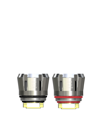 eleaf-hw-coil-new-min
