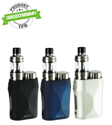 eleaf-pico-x-kit-front-min