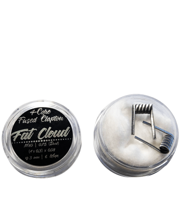 fat-cloud-4core-nowy2-min