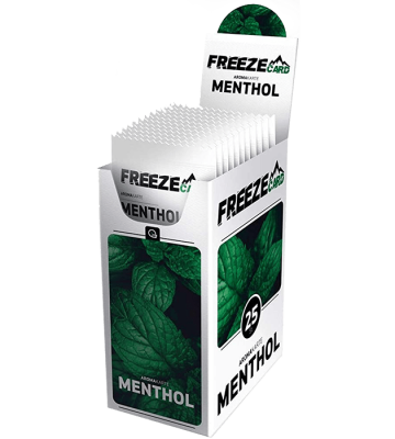 freeze-card-menthol-2-min