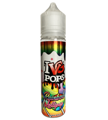 ivgpops-rainbow-lollipop-min