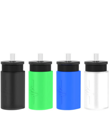 pulse-dual-bottle-squonk-min