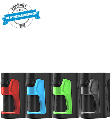 pulse-dual-squonk-front-min