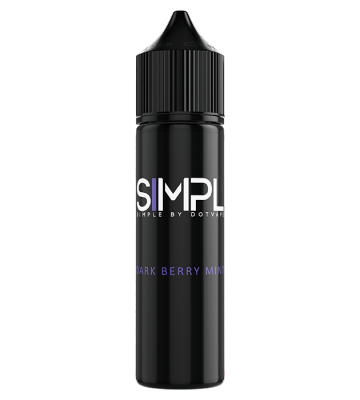 simpl-dark-berry-mint-min