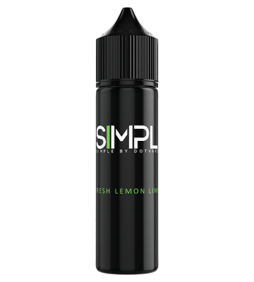 simpl-fresh-lemon-lime-min