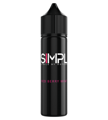 simpl-red-berry-mint-min