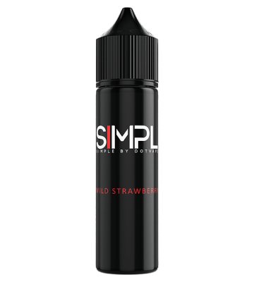 simpl-wild-strawberry-min