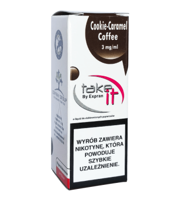 takeit-cookie-caramel-coofie-10ml-min