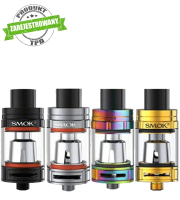 tfv8-baby-front-nowe-min