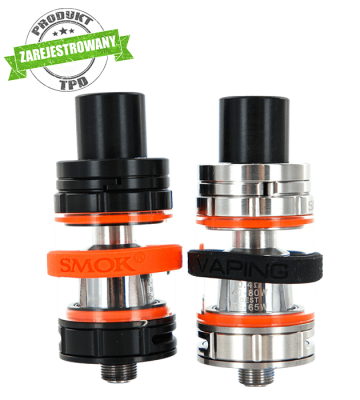 tfv8-baby-tpd