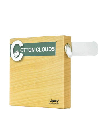 vapefly-cotton-clouds-1-min