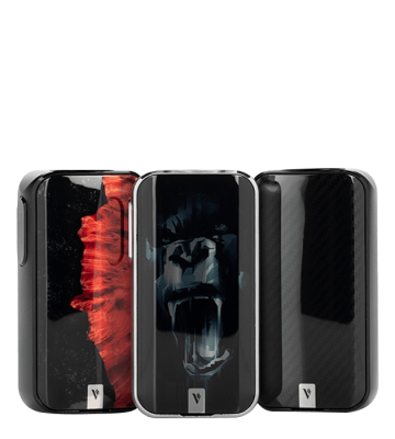 vaporesso-luxe-ii-front-min