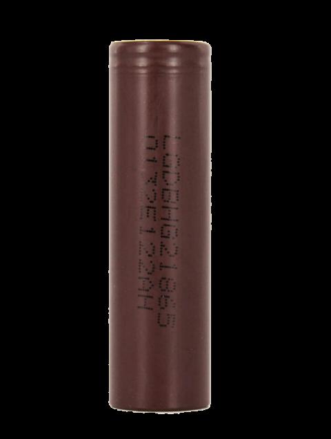 Akumulator LG HG2 18650 3000mAh 20A (oryginalny)