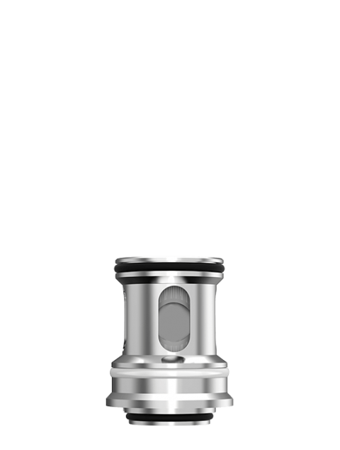 OFRF nexMESH Conical Coil 0.2ohm (2szt.)