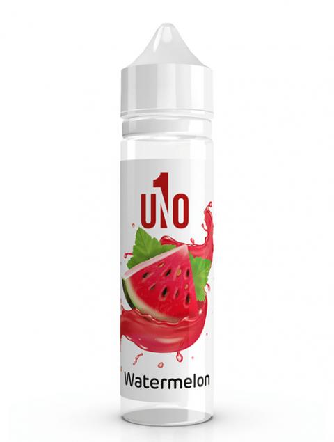 UNO - Watermelon 40ml /Aromat do tytoniu/